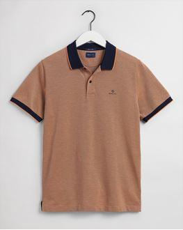 Afbeeldingen van Gant 2012012 Oranje