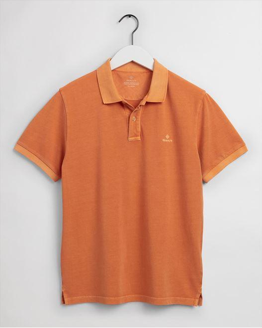 Afbeeldingen van Gant 2052028 Oranje