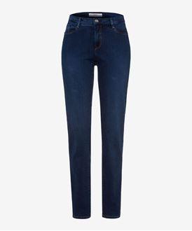 Afbeeldingen van Brax 70-4000 Jeans