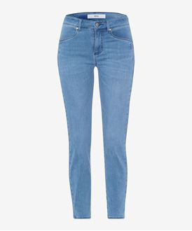 Afbeeldingen van Brax 74-6254 Jeans