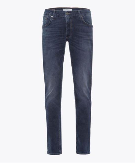Afbeeldingen van Brax 84-6457 Jeans