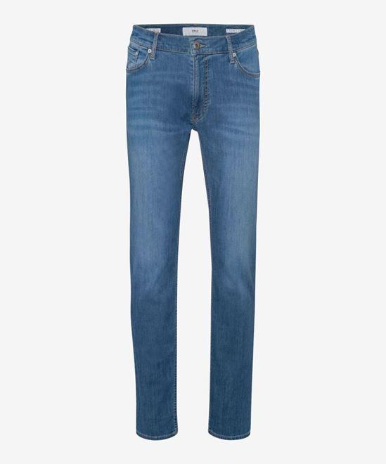 Afbeeldingen van Brax 84-6254 Jeans