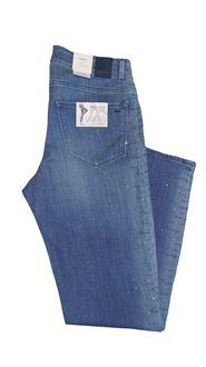Afbeeldingen van Brax 74-6964 Jeans