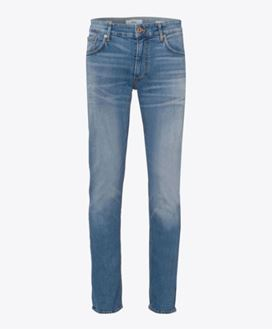 Afbeeldingen van Brax 84-6224 Jeans
