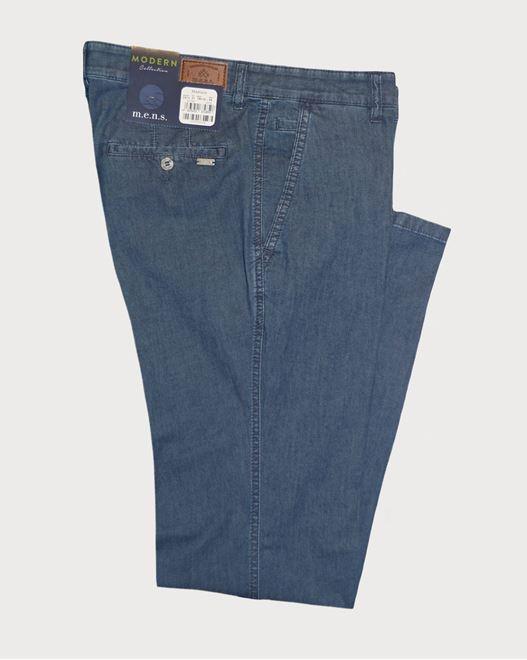 Afbeeldingen van M.E.N.S. 5910 Jeans