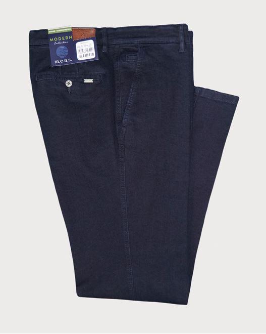 Afbeeldingen van M.E.N.S. 5838 Jeans
