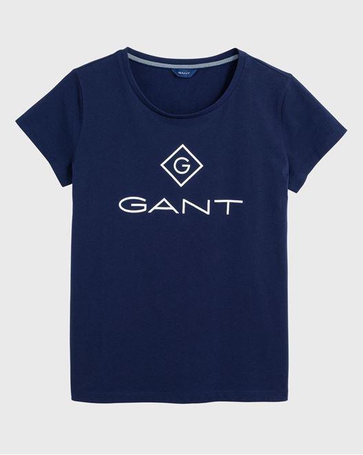 Afbeeldingen van Gant 4200396 Marine