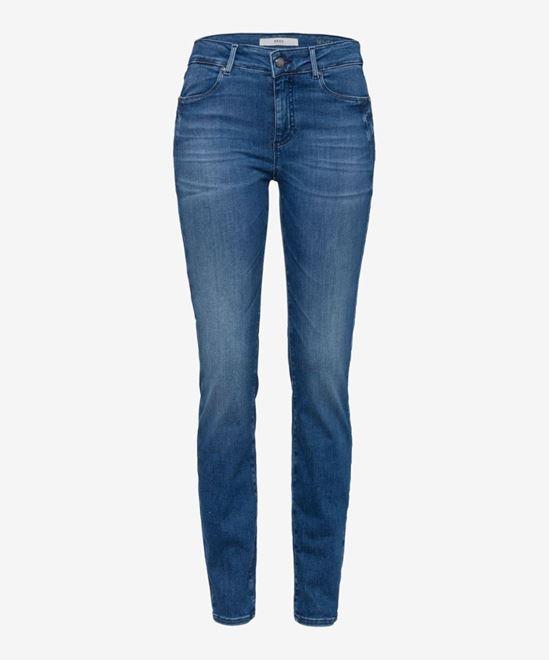 Afbeeldingen van Brax 75-6307 Jeans