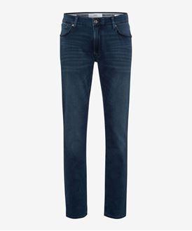 Afbeeldingen van Brax 85-6324 Jeans