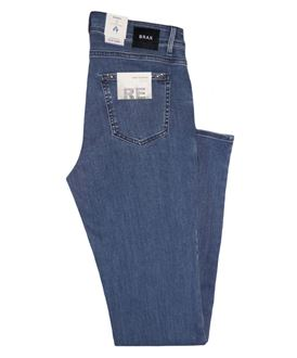 Afbeeldingen van Brax 75-1004 Jeans