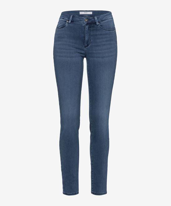 Afbeeldingen van Brax 75-6224 Jeans